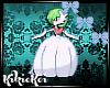 {!K} MegaGarde ~Stick
