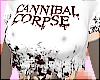 CANIBAL CORPSE