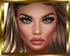 Zeyna Sexy Face&Head