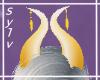 Kulta   Horns