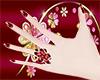 Red Flower Nail V3