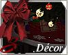 $:.:Christmas Gift Rug2