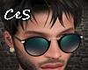 Mezie Glasses