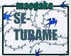M] SE-TUBAME