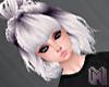 CREMA Hair Gracie V1
