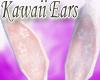 !!**Kawaii Bunny Ears!!