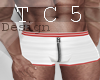 Sexy doctor's brief