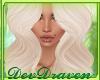 DD| Odharnaor Puddin