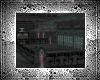.-  Kurosawa Mansion