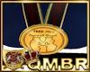 QMBR Award MIC