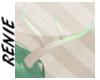 -REN- Mintsi Antlers V2