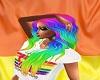 Paaieo Rainbow