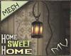 (MV) Home Lamp