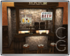 CG | Country Bar