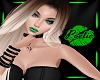 LUCKY SKIN V3 - PALE