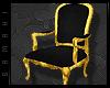 Ⓑ Royal Chair