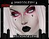 M|E-Girl.Pale