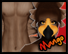 -DM- Hawk Fur M V2