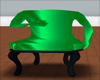 [KD]GreenHug Chair
