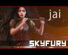 |elf| Flute song pt2