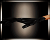 LgZ-Siscoss Gloves Black