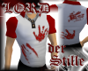 {LS}white~red SplatteR