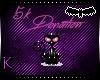 5k Donation-Devilish Kit