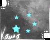 | Shiku | Stars