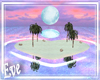 ♣ Lovers Day Island