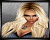 CE Natural Blonde Kiansa