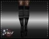 D- Roxy Black Platf