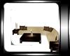 {VS} Bliss Corner sofa