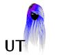 Star hair F V8