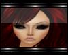 ~KS~ Crimson Queeny