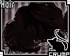 [C] Baphomet V.5 Hair