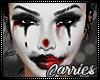 C Clown2