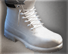 Timbs White