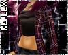 Reflex Jacket ||Fall||