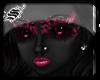 *S Raver Girl Pink