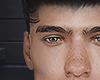 Alfo brows