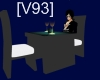 [V93]SNL ROMANTIC TABLE™