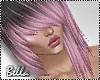 ^B^ Mila Plum H