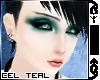$`© Cel Skin   Teal