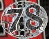 78 chain v.2