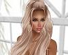 Laurita Pearl Blond