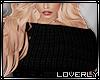 [LO] Drv HD shoulderwrap