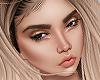 Ariana Head