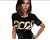 2020 Shirt 8 (F)