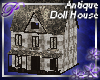 ~P~ Ella's Doll House