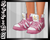 @ Kids Kicks